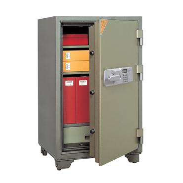 [부일] BS-T1000/210kg/높이1000x600x535(mm)