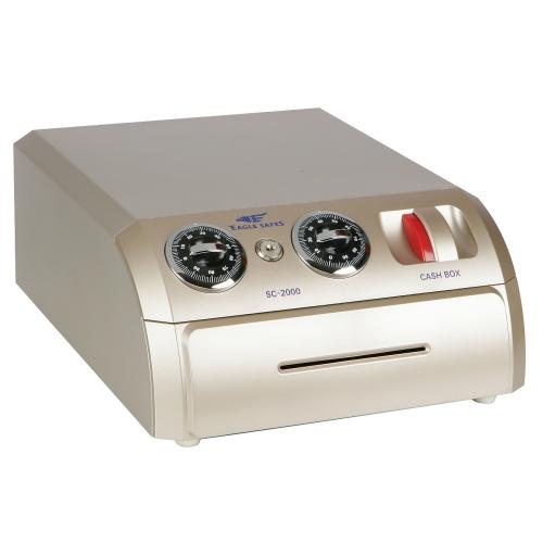 [선일] SC-2000/3kg/높이160x330x410(mm)